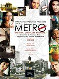 Metro: Die Liebe kommt nie zu spät