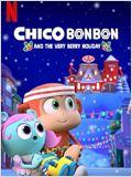 Chico Bon Bon und der Blunderbeerentag