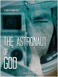 Der Astronaut Gottes