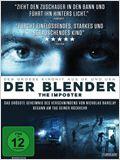 Der Blender - The Imposter