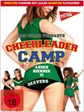 Das total versaute Cheerleader Camp