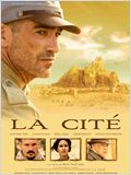 La Cité