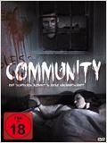 Community - Das Schrecken kommt in deine Nachbarschaft