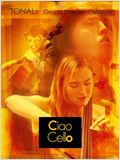 Ciao Cello - Grand Prix der Cellisten
