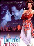 The Counterfeit Contessa