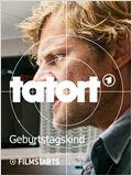 Tatort: Geburtstagskind