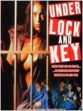Under Lock - Hölle hinter Gittern