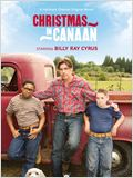 Christmas in Canaan ( TV )