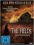The Fields - Basierend auf wahren Ereignissen!