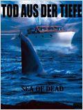 Tod aus der Tiefe