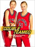 Double Teamed (TV)
