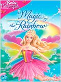Barbie Fairytopia : Magic of the Rainbow