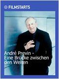 André Previn - Eine Brücke zwischen den Welten