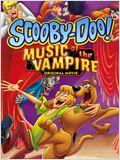 Scooby Doo ! Music of the Vampire