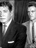 Burke's Law (1963)