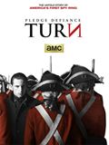 Turn - Washington's Spies