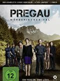 Pregau - Mörderisches Tal
