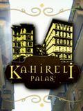Kahireli Palas