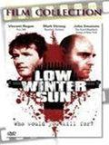 Low Winter Sun (2006)