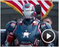 Iron Man 3 Teaser (2) OV