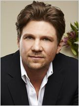 marc blucas facebook