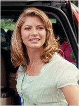 gillian vigman babygillian vigman new girl, gillian vigman height, gillian vigman imdb, gillian vigman madtv, gillian vigman commercials, gillian vigman twitter, gillian vigman married, gillian vigman images, gillian vigman husband, gillian vigman photos, gillian vigman actress, gillian vigman facebook, gillian vigman comedian, gillian vigman net worth, gillian vigman step brothers, gillian vigman instagram, gillian vigman transparent, gillian vigman feet, gillian vigman hot, gillian vigman baby