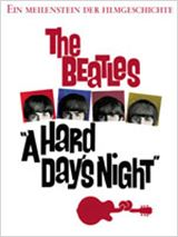 Yeah! Yeah! Yeah! (A Hard Days Night)