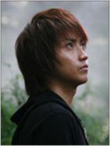 tatsuya fujiwara profile