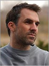 Paul Schneider