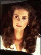julie hagerty interview