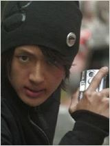 takahiro nishijima filmstartsde