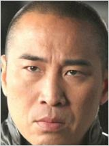ron yuan chart