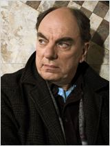 Alun Armstrong