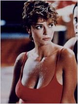 rachel ward and david kennedy