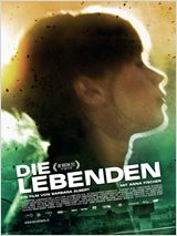 Die Lebenden