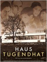 Haus Tugendhat