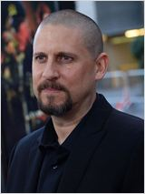 david ayer talks suicide squaddavid ayer twitter, david ayer imdb, david ayer height, david ayer and zack snyder, david ayer wife, david ayer letter, david ayer wiki, david ayer films, david ayer talks suicide squad, david ayer bright movie, david ayer movies, david ayer net worth, david ayer director, david ayer jared leto, david ayer interview, david ayer facebook, david ayer photography, david ayer contact, david ayer end of watch, david ayer wikipedia