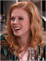 zoe boyle lavinia swirezoe boyle wiki, zoe boyle instagram, zoe boyle downton abbey, zoe boyle lavinia swire, zoe boyle family, zoe boyle, zoe boyle wikipedia, zoe boyle age, zoe boyle biography, zoe boyle sons of anarchy, zoe boyle tom ellis, zoe boyle actress wikipedia, zoe boyle imdb, zoe boyle facebook, zoe boyle tumblr, zoe boyle husband, zoe boyle bio, zoe boyle actress, zoe boyle hot, zoe boyle boyfriend