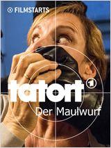 Tatort: Der Maulwurf