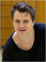 Philipp Laude