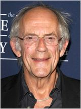 christopher lloyd wikipediachristopher lloyd big bang theory, christopher lloyd clarke, christopher lloyd 2017, christopher lloyd smalling, christopher lloyd gif, christopher lloyd fringe, christopher lloyd height, christopher lloyd dennis, christopher lloyd star trek, christopher lloyd agent, christopher lloyd facebook, christopher lloyd taxi, christopher lloyd garden, christopher lloyd man on the moon, christopher lloyd wife, christopher lloyd sin city, christopher lloyd roles, christopher lloyd wikipedia, christopher lloyd pack, christopher lloyd eye color