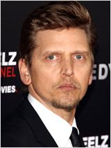 barry pepper 2017