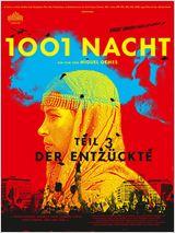 1001 Nacht: Teil 3 - Der Entzückte