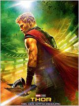 Thor 3: Tag der Entscheidung