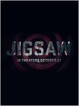 Saw 8: Jigsaw