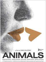 Animals - Stadt Land Tier