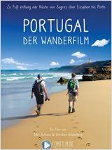 Portugal - Der Wanderfilm