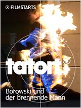 Tatort: Borowski und der brennende Mann