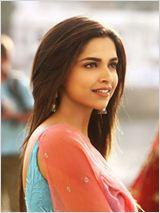 www Deepika Padukone bilder