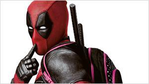 """Comic-Actioner """"Deadpool"""" wartet mit zwei Post-Credit-Szenen auf"""